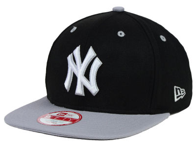 New York Yankees New Era MLB Team Elite 9FIFTY Snapback Cap