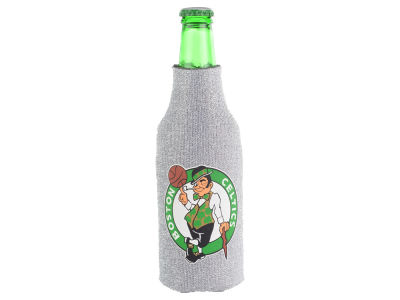 Boston Celtics Glitter Bottle Suit
