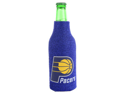 Indiana Pacers Glitter Bottle Suit
