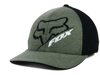 Fox Racing Edge Flex Cap