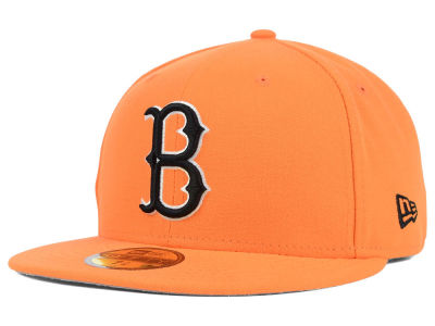 Brooklyn Dodgers New Era MLB C-Dub 2.0 59FIFTY Cap