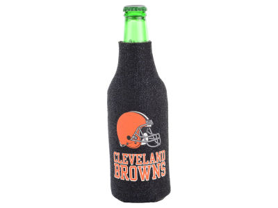 Cleveland Browns Glitter Bottle Suit