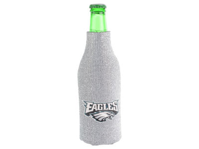 Philadelphia Eagles Glitter Bottle Suit
