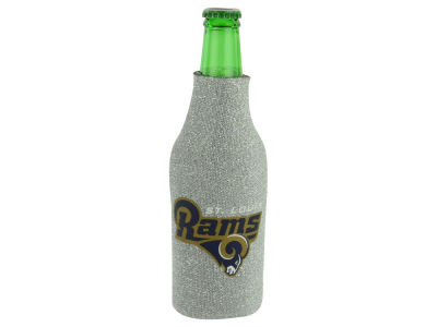 St. Louis Rams Glitter Bottle Suit