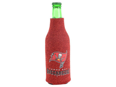 Tampa Bay Buccaneers Glitter Bottle Suit