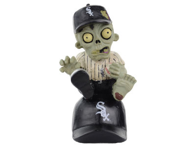 Chicago White Sox Zombie Figure