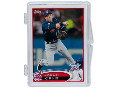 Cleveland Indians 50 Card Pack-Assorted