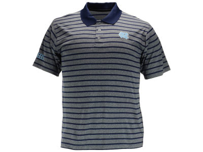 North Carolina Tar Heels NCAA Men's Birdie Poly Polo Shirt