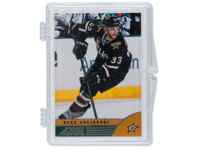 Dallas Stars 50 Card Pack-Assorted