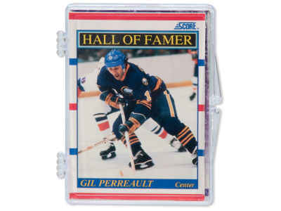 Buffalo Sabres 50 Card Pack-Assorted