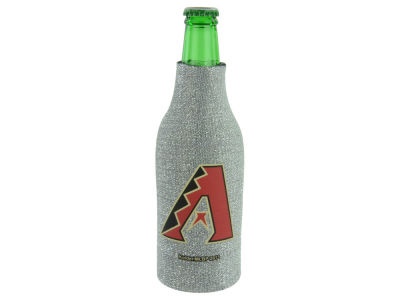 Arizona Diamondbacks Glitter Bottle Suit