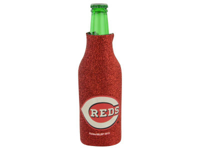 Cincinnati Reds Glitter Bottle Suit