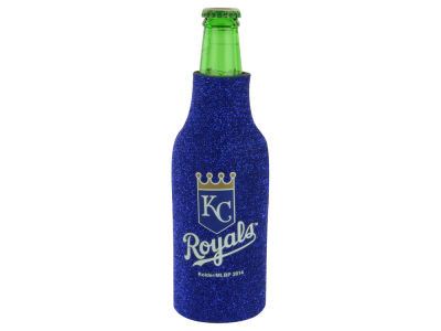 Kansas City Royals Glitter Bottle Suit