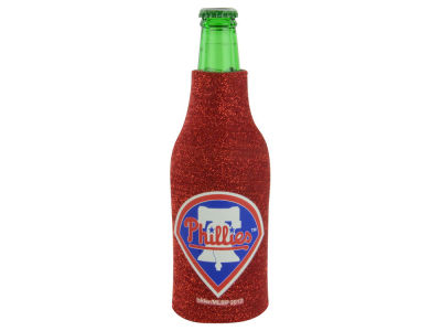 Philadelphia Phillies Glitter Bottle Suit