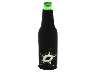 Dallas Stars Bottle Coozie