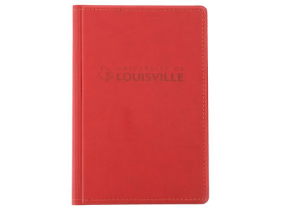 Louisville Cardinals Junior Padfolio