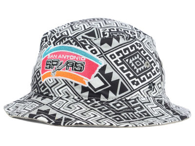 San Antonio Spurs '47 NBA HWC Emmer Bucket