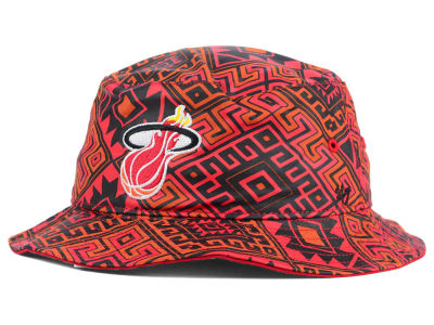 Miami Heat '47 NBA HWC Emmer Bucket
