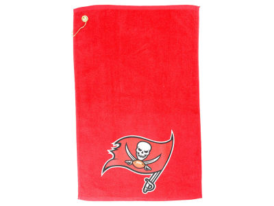 Tampa Bay Buccaneers Sports Towel