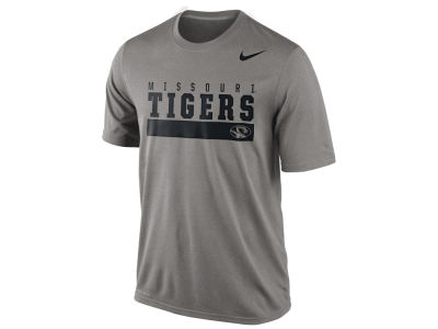 Missouri Tigers Nike NCAA Men's Varsity Legend T-Shirt