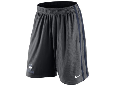 Connecticut Huskies Nike NCAA Men's Varsity Team Issue Shorts