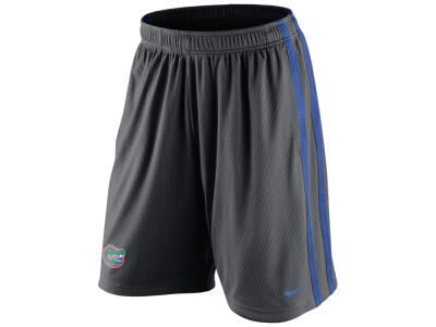 Florida Gators Nike NCAA Men's Varsity Team Issue Shorts