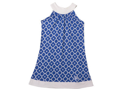 Kentucky Wildcats NCAA Youth Lauren Dress