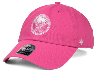 Buffalo Sabres '47 NHL '47 CLEAN UP Cap