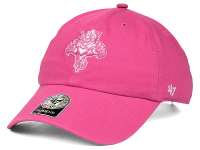 Florida Panthers '47 NHL '47 CLEAN UP Cap