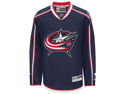 NHL Youth 3rd Jersey