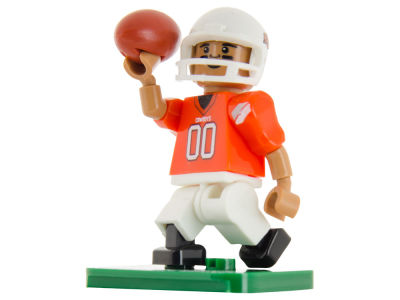 Oklahoma State Cowboys NCAA 2 for $20 OYO Figure Generation 2