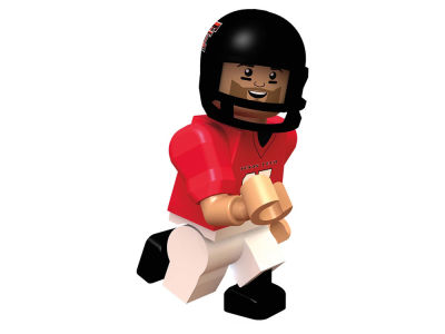 Texas Tech Red Raiders NCAA 2 for $20 OYO Figure Generation 2