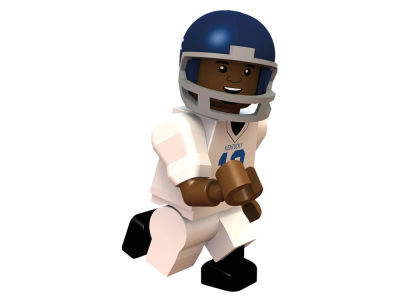 Kentucky Wildcats Randall Cobb OYO Figure Generation 2
