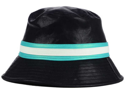BLVD BLVD PU Bucket