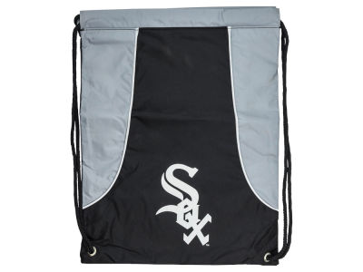 Chicago White Sox Axis Backsack