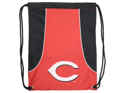 Cincinnati Reds Axis Backsack