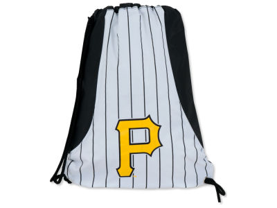 Pittsburgh Pirates Axis Backsack