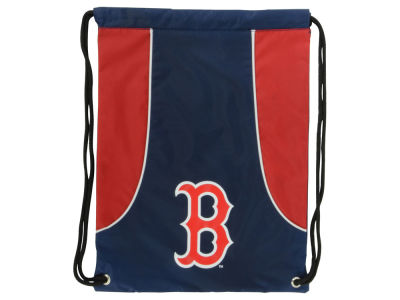 Boston Red Sox Axis Backsack