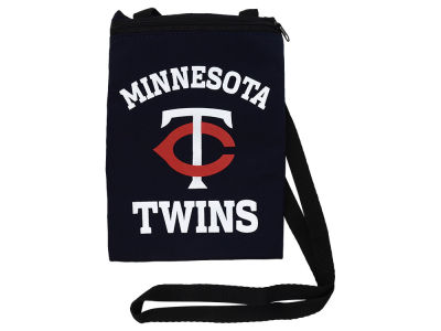 Minnesota Twins Gameday Pouch
