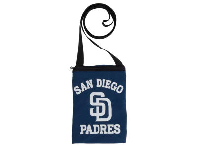 San Diego Padres Gameday Pouch