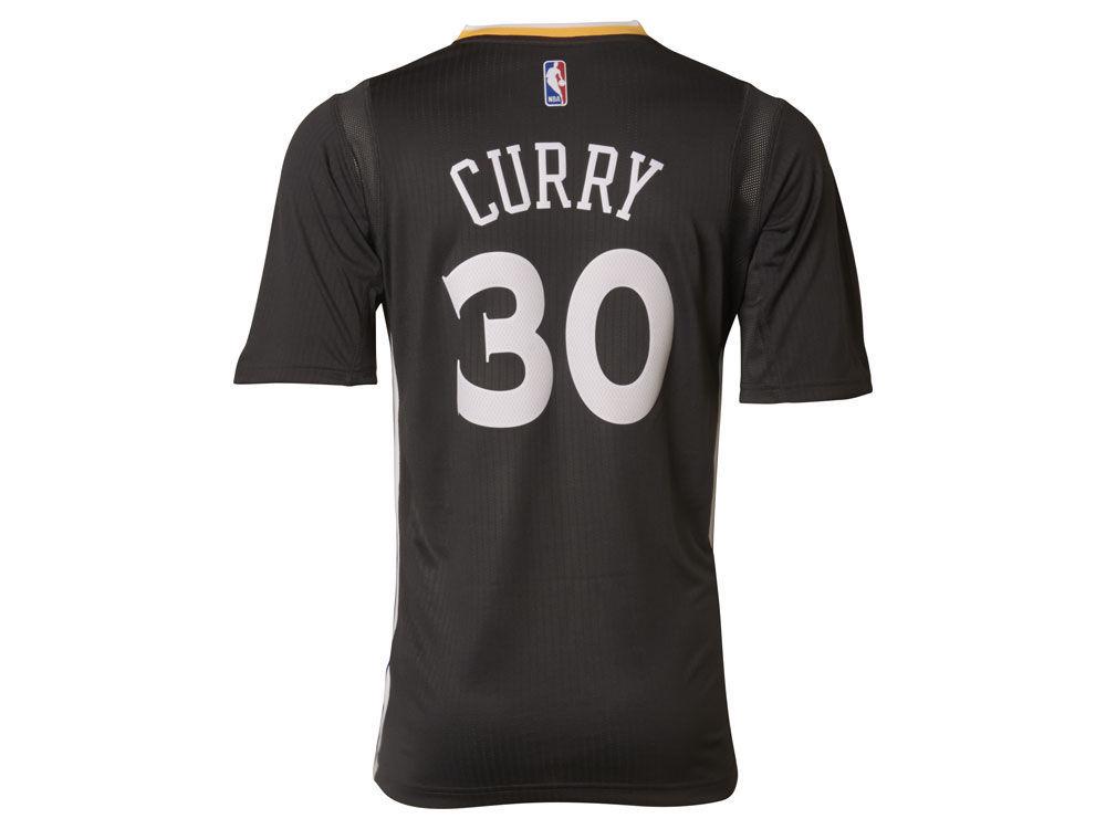 huge discount e9e2e cbfb1 canada stephen curry jersey youth black 141b9 ce44c