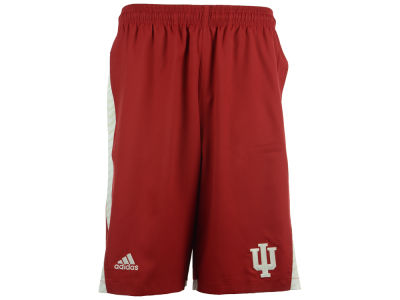 Indiana Hoosiers adidas NCAA Sideline Player Short