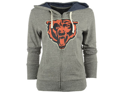 Chicago Bears NFL Women's Teagan Hoodie