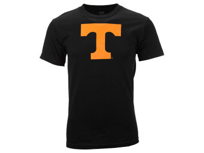 Tennessee Volunteers NCAA 2 for $25  NCAA Men's Big Logo T-Shirt