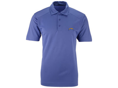 San Diego Chargers NFL DryTec Genre Polo