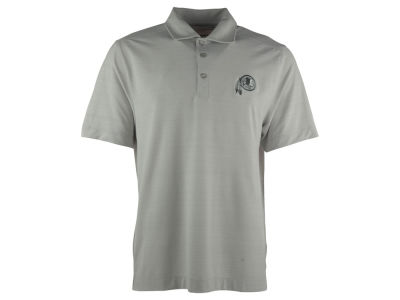 Washington Redskins NFL Men's DryTec Highland Polo Shirt
