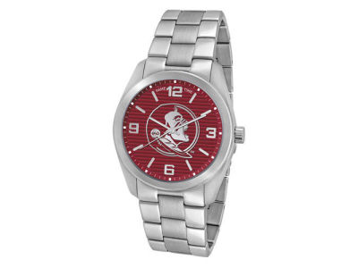 Florida State Seminoles Elite Series Watch