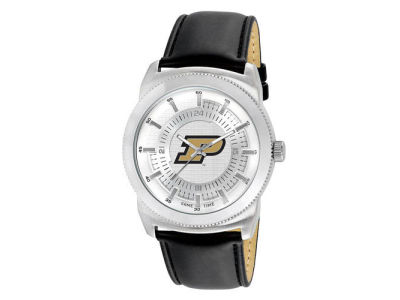 Purdue Boilermakers Vintage Watch