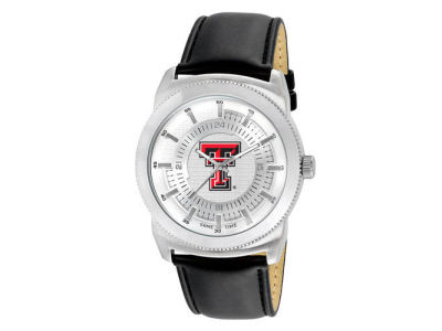 Texas Tech Red Raiders Vintage Watch