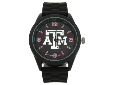 Texas A&M Aggies Pinnacle Watch